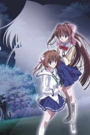 D.C.II S.S. ~Da Capo II Second Season~