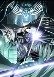 Final Fantasy VII: Last Order
